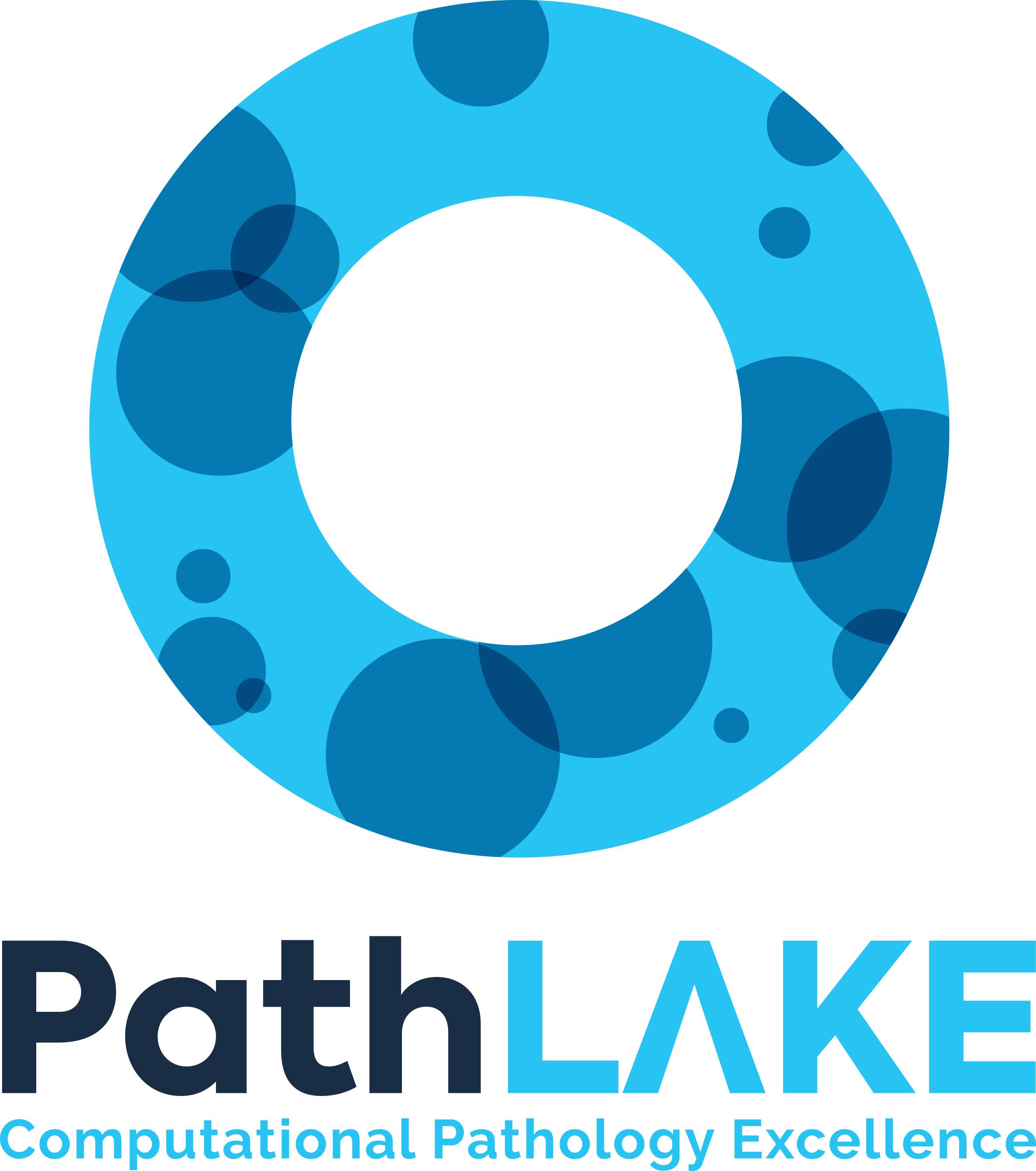 PathLAKE