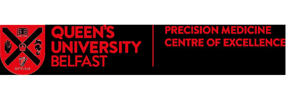 QUB: Precision Medicine Centre