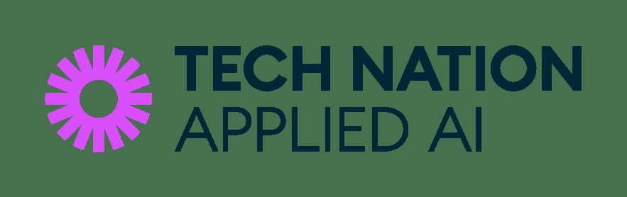 Technation Applied AI