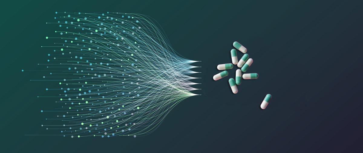 Data integration in precision medicine