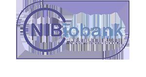 NI Biobank